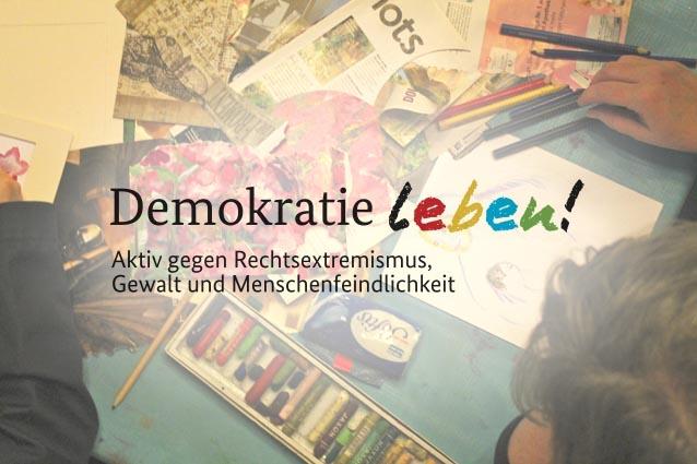 BeitragsbildDemokratieLeben-neu