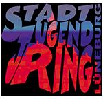 sjr_logo